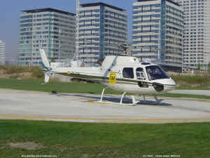 2674_AS350B2_EC-FQH.jpg (242710 octets)