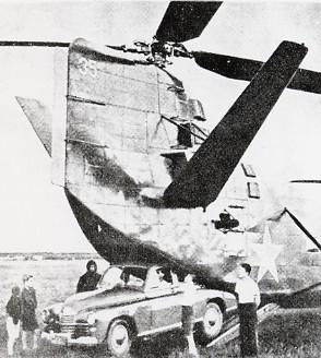 Yak - 24
